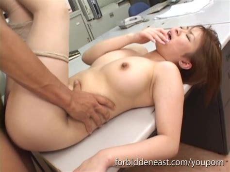 Japanese Office Uncensored Sex Scene Free Porn Videos