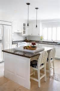 ideen kche kücheninseln mit sitzgelegenheiten möbelideen