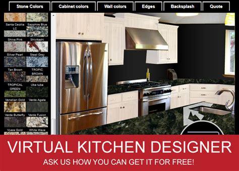 interactive kitchen design tool fireups 174 marketing kitchen designer adds 4763