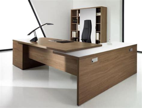 de bureau amso aménagement de bureaux mobilier de bureau