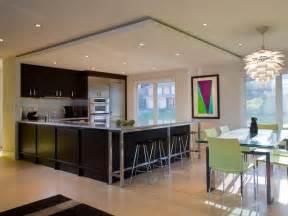 lighting in kitchen ideas modern furniture new kitchen lighting design ideas 2012 from hgtv