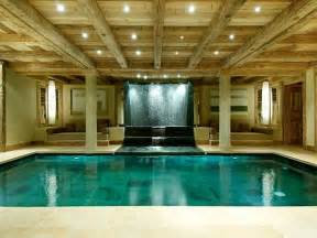 Surprisingly House Plans With Indoor Pools 50 indoor swimming pool ideas taking a dip in style