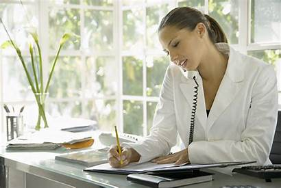 Administrative Interview Assistant Questions Position