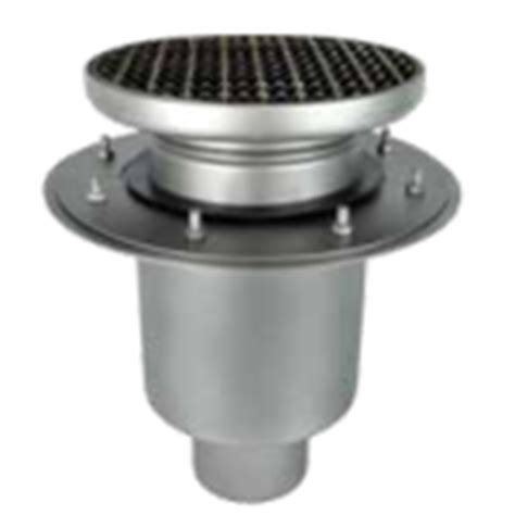 josam floor drain basket series 44570 product detail josam