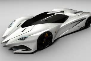2014 hyundai sonata hybrid for sale future cars top ten lists