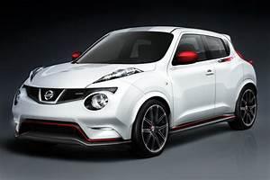 Nissan Juke Versions : nissan juke nismo salon de tokyo 2011 diaporama photo ~ Gottalentnigeria.com Avis de Voitures