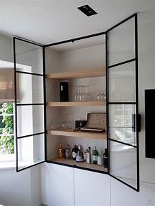 best 25 built in cupboards ideas on pinterest alcove With kitchen cabinets lowes with buy chicago city sticker