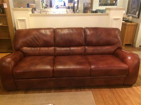 Sofas For Sale In Birmingham by Birmingham Furniture Sale Clearance Discount Furniture
