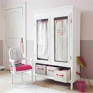 Kleiderschrank Für Kinder : schrank designs f r das kinderzimmer ideen top ~ Lateststills.com Haus und Dekorationen