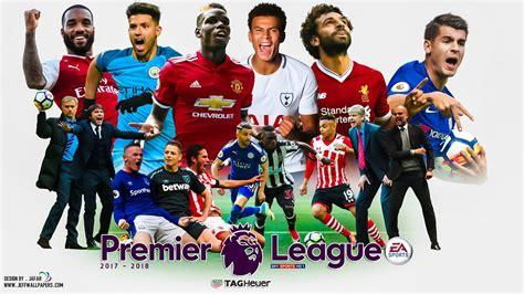 Wallpaper HD Soccer Team 2018 (78+ images)