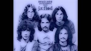 Neil Peart - 1970 JR Flood Demo - Full Album - YouTube