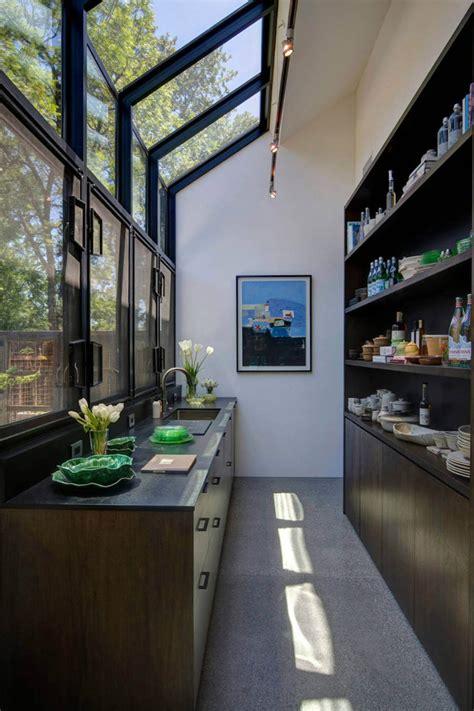 meuble garde manger cuisine garde manger design et rangement cuisine moderne en 22