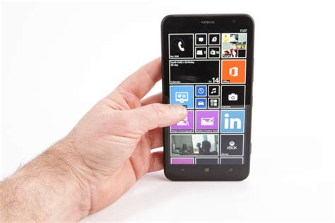 windows phone and apps review trusted reviews
