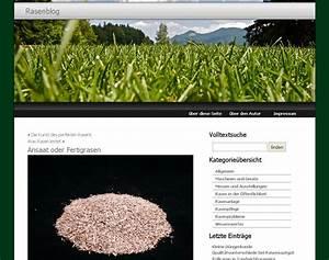 Rasen Richtig Mähen : rasen richtig m hen und warum vertikutieren quatsch ist cactusblog ~ Eleganceandgraceweddings.com Haus und Dekorationen