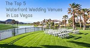 Ever after blog a wedding blog las vegas wedding venues for Top vegas wedding venues