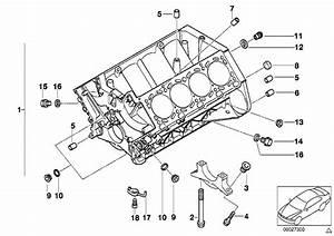 2003 Bmw X5 4 4i Engine Diagram  Bmw  Auto Wiring Diagram