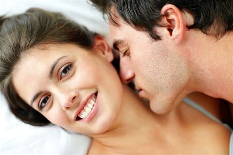 Increase Your Morning Intimacy Fox News