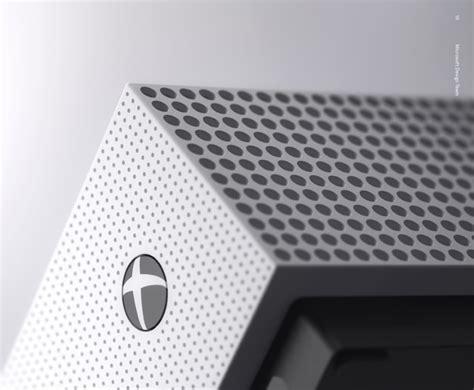 deal alert microsoft begins  week  xbox countdown