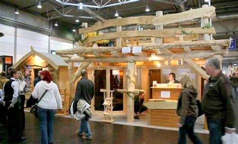 Hausgartenfreizeit & Handwerksmesse Leipzig 2019