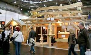 Messe Haus Und Garten : haus garten freizeit handwerksmesse leipzig 2017 ~ Whattoseeinmadrid.com Haus und Dekorationen