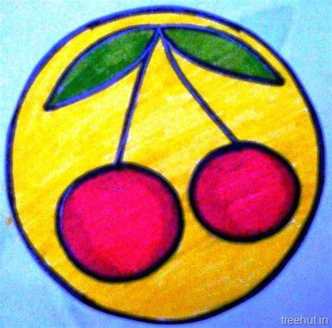 fruit  tag  children