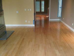 Greater vancouver all hardwood floor refinishing first for Sanding maple floors