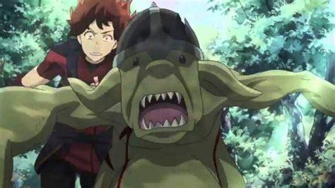 Goblin's cave link directo yaoi mega carpeta contenedora. The Goblin Cave Anime : Goblin Slayer Season 2 release date: Goblin's Crown movie ... : Goblin ...