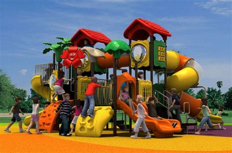 Big Backyard Play Equipment by 17 Best Images About Play House On