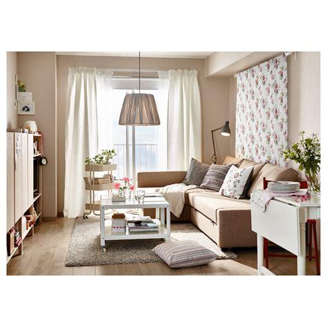 canapé beige ikea friheten corner sofa bed with storage skiftebo beige ikea