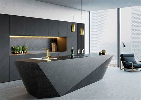 Cucine A Isola Moderne by 50 Cucine Moderne Con Isola Centrale Mondodesign It