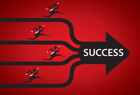 potential competitors    overcome