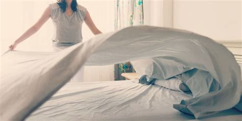 Make Your Bed  A Simple Step To Finding Flow Ericksonian