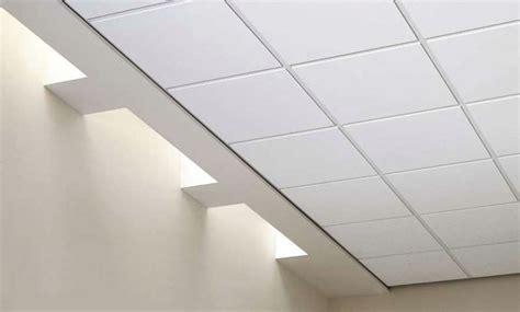 drop ceiling tile ideas suspended ceiling tiles robinson decor let
