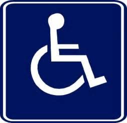 25th anniversary plates handicap studio design gallery photo