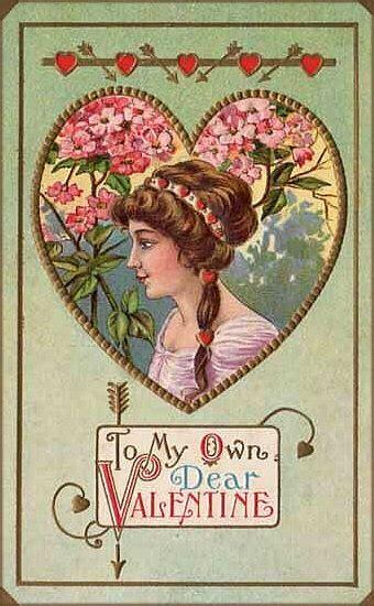 printable valentine cards sweet poems