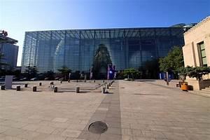 International Planetarium Society meets in Beijing ...
