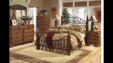 california king size bedroom sets furniture picture