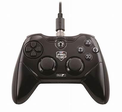 Controller Pro Circuit Xbox 360 Ps3 Gaming