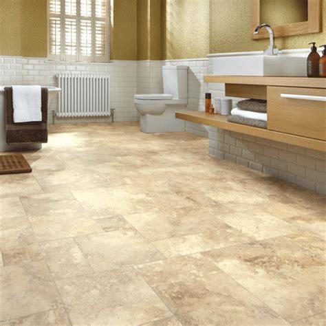kitchen floor ls lm01 jersey limestone karndean select 1643