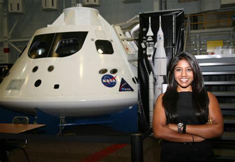 aerodynamic aerospace engineering grad student researches