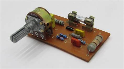 Самодельная тепловая мини электростанция для зарядки телефона 21 фото