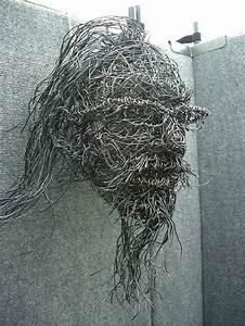 7 Amazing Diy Wire Art Ideas