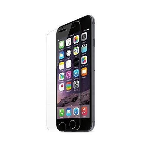Apple iPhone 7 Plus 32GB puhelin, hinta 650 - Hintaseuranta
