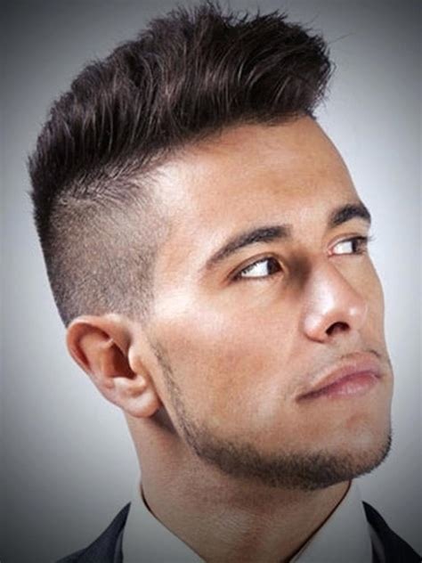 the 60 best short hairstyles for men improb