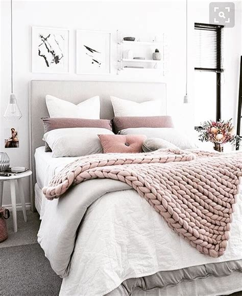 hygge ideen schlafzimmer hygge einrichtungsstil neue skandinavische tendenzen
