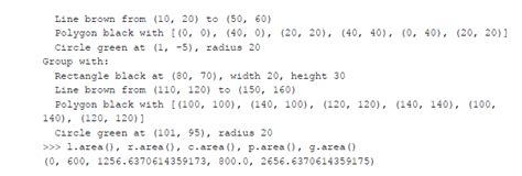import math ceil python python question extend question import math class