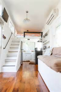 Tiny Home Interiors Pricing Tennessee Tiny Homes