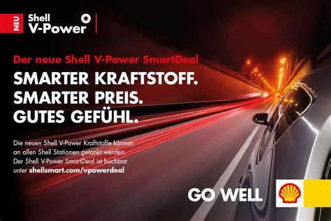 www shellsmart com vpowerdeal