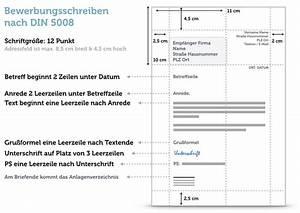 Pflichtangaben Rechnung 2016 : gesch ftsbrief schreiben tipps und vorlagen ~ Themetempest.com Abrechnung