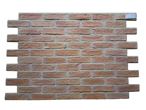 interior brick wall panels polyurethane decorative foam bricks interior wall panel 3d 4764